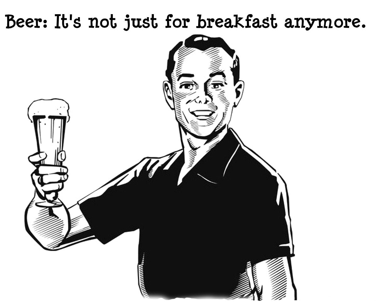 beer-for-breakfast