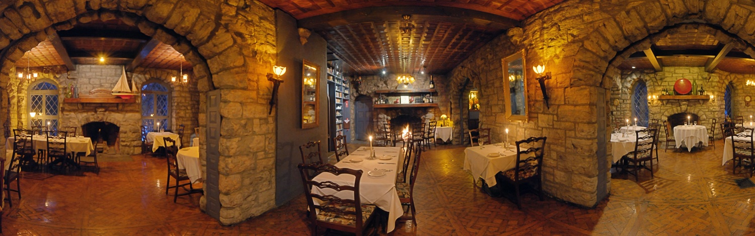 Beardslee Castle Fine Dining In A Historic Mohawk Valley